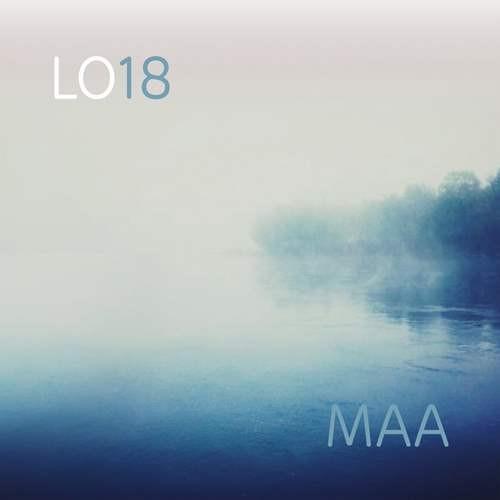 LO18 - Maa