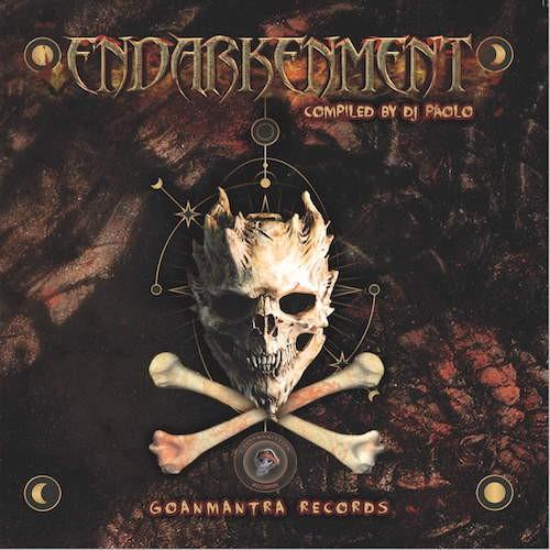 Compilation: Endarkenment