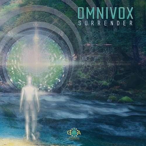 Omnivox - Surrender