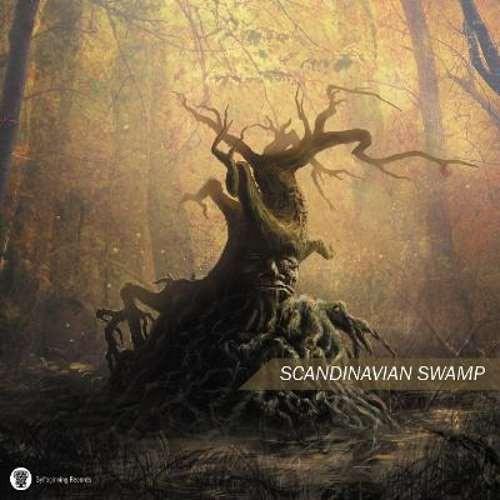 Compilation: Scandinavian Swamp