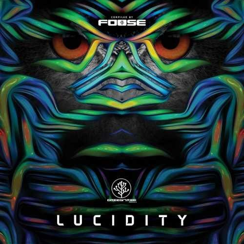 Compilation: Lucidity
