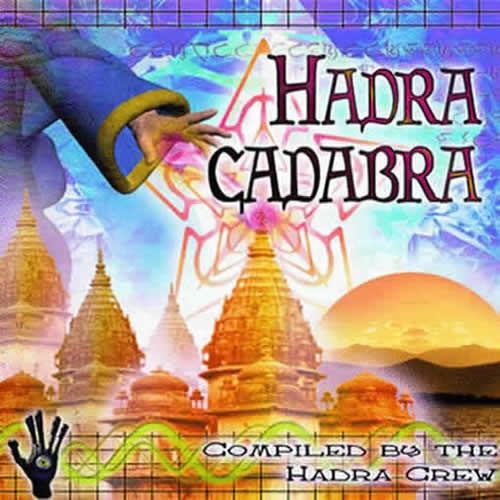 Compilation: Hadracadabra