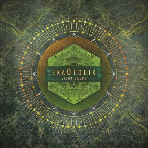 Ekaologik - Light Seeds