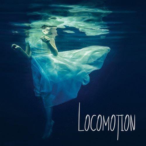 Compilation: Locomotion