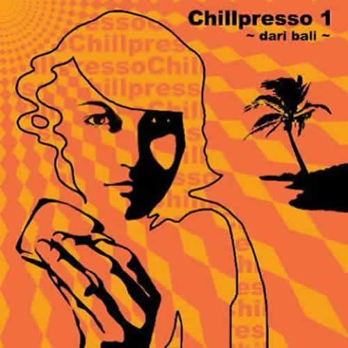 Compilation: Chillpresso 1 dari bali