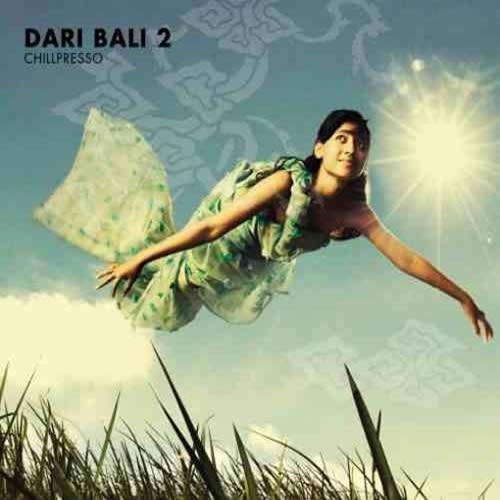 Compilation: Chillpresso 2 - Dari Bali