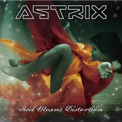 cd astrix 2009