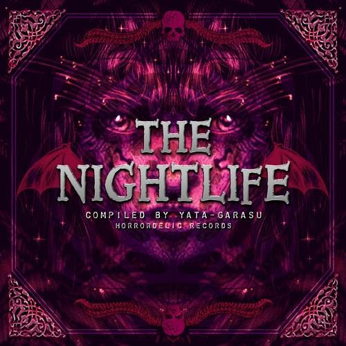 Compilation: The Nightlife