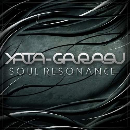 Yata-Garasu - Soul Resonance