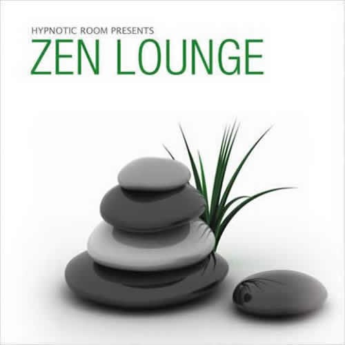 Compilation: Zen Lounge