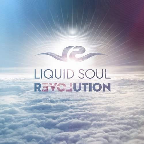 Liquid Soul - Revolution