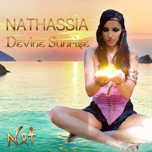 Nathassia Devine - Devine Sunrise