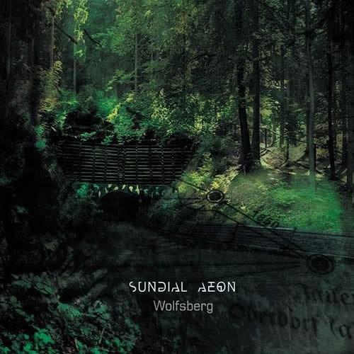 Sundial Aeon - Wolfsberg