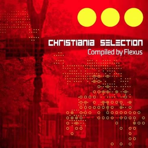 Compilation: Christiania Selection