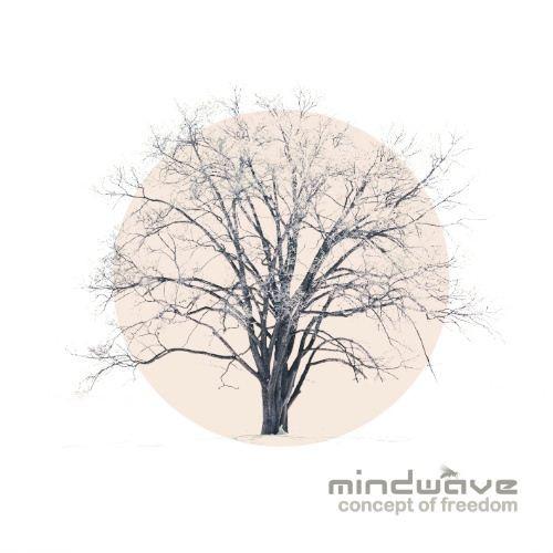 Mindwave - Concept Of Freedom