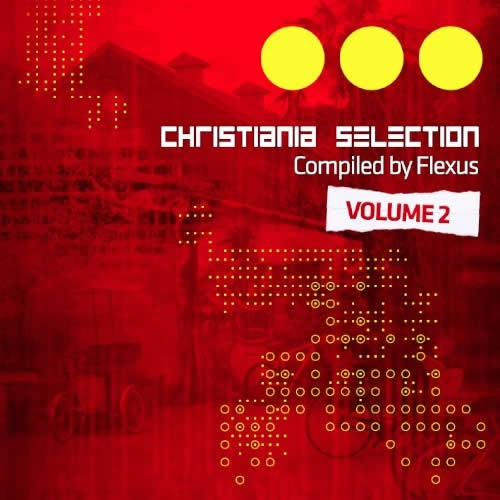 Compilation: Christiania Selection Vol 2