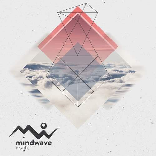 Mindwave - Insight