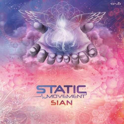 Static Movement - Sian
