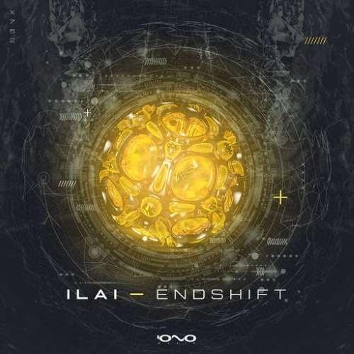 Ilai - Endshift