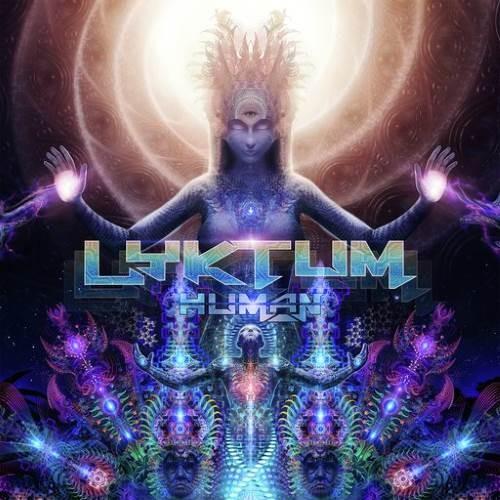 Lyktum - Human