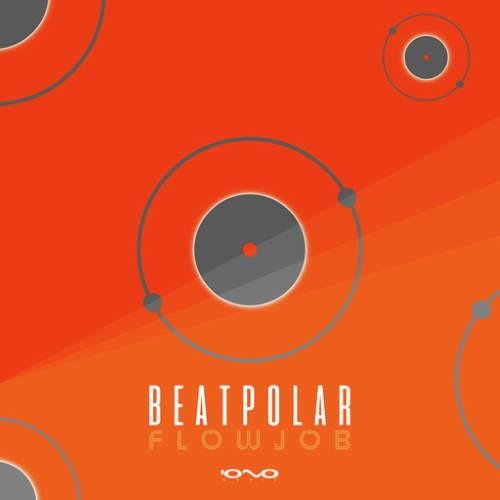 Flowjob - Beatpolar