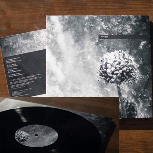 Aes Dana - Pollen (Remastered) (2 Vinyl LP)