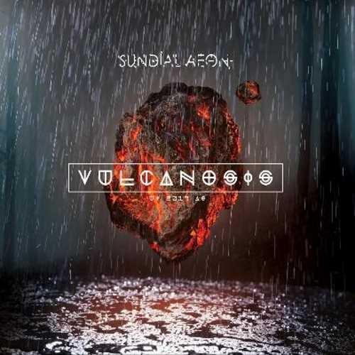 Sundial Aeon - Vulcanosis (2CDs)