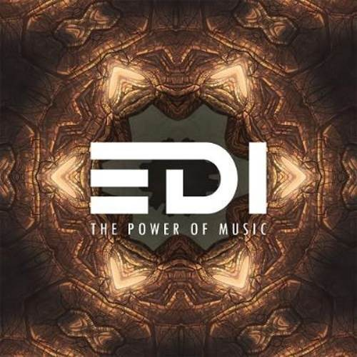EDI - The Power of Music