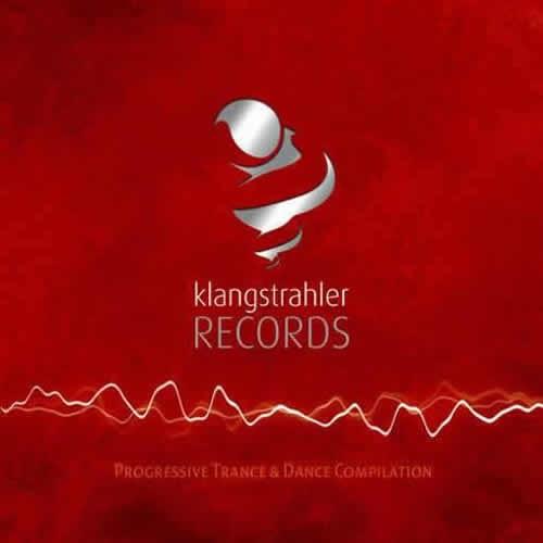 Klangstrahler - Progressive Trance and Dance Compilation