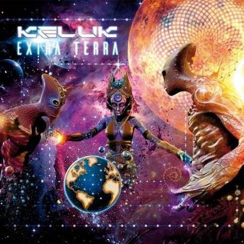 Keluk - Extra Terra