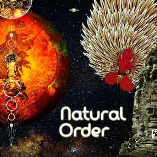 Compilation: Natural Order