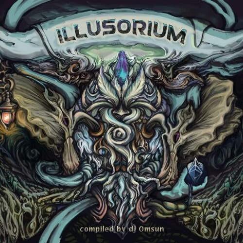 Compilation: Illusorium