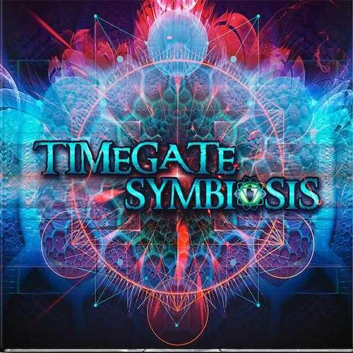 Compilation: Timegate Symbiosis