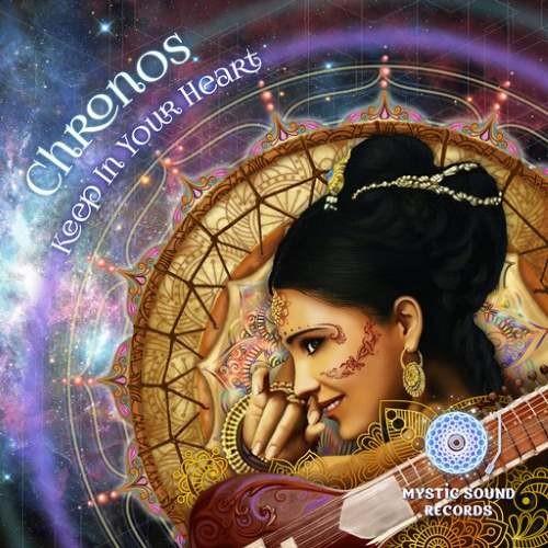 Chronos - Keep In Your Heart