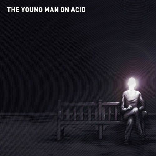 Compilation: The Young Man On Acid