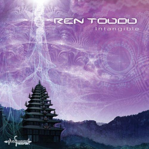 Ren Toudu - Intangible