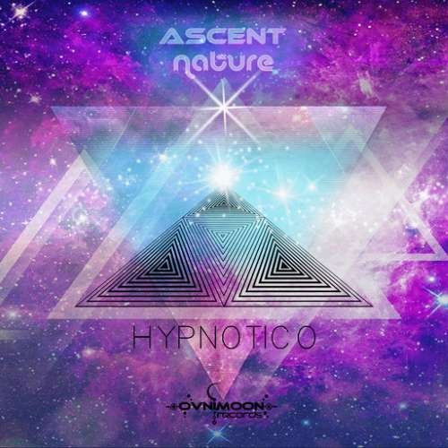 Ascent and Nature - Hypnotico