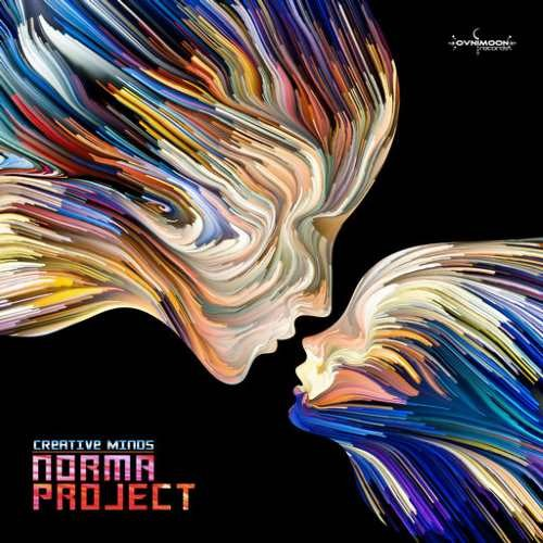 Norma Project - Creative Minds