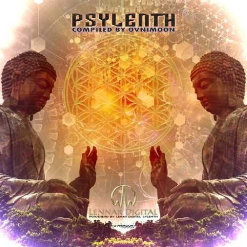 Compilation: Psylenth