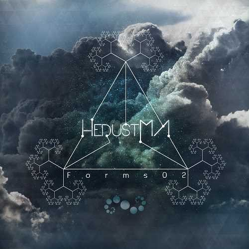 Hedustma - Forms 02