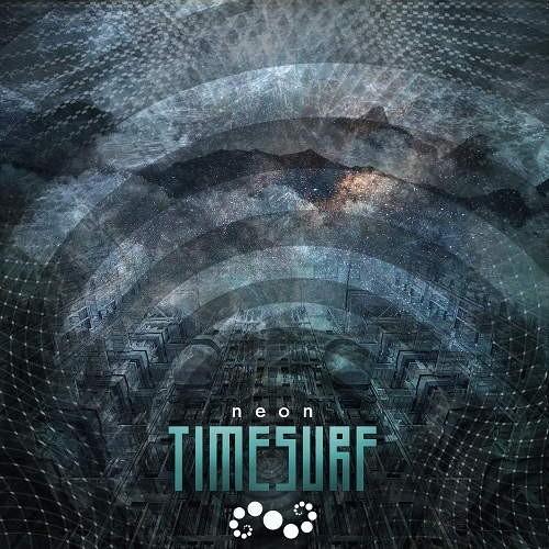Neon - Timesurf