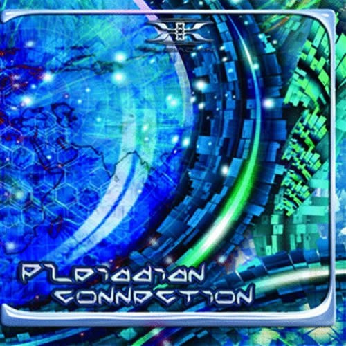 Compilation: Pleiadian Connection