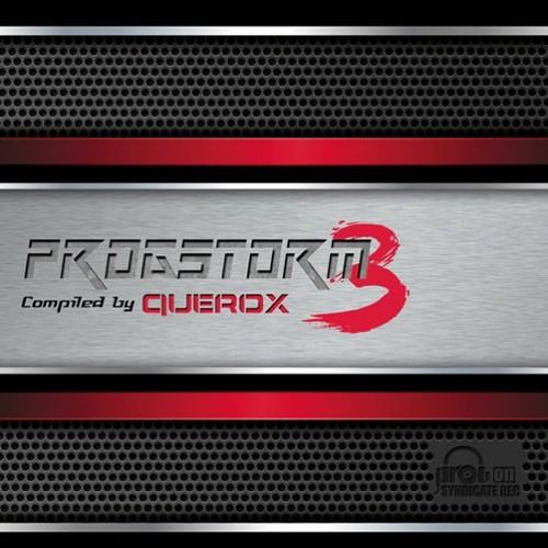 Compilation: Progstorm 3