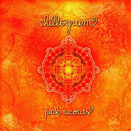 Compilation: Chillogram