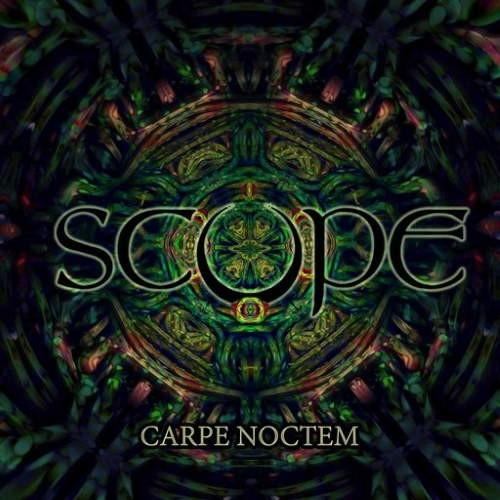 Scope - Carpe Noctem