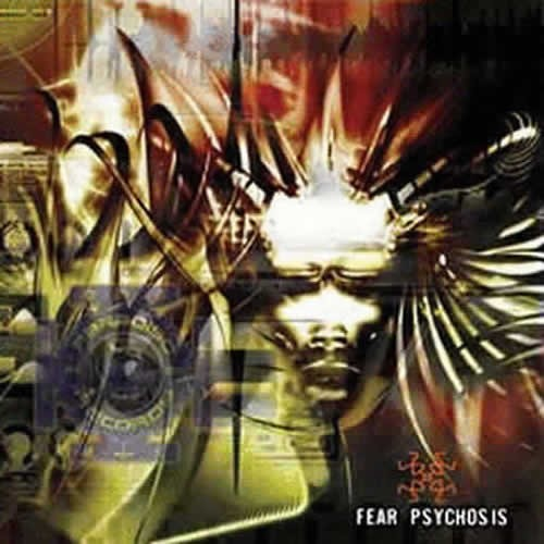 Compilation: Fear Psychosis