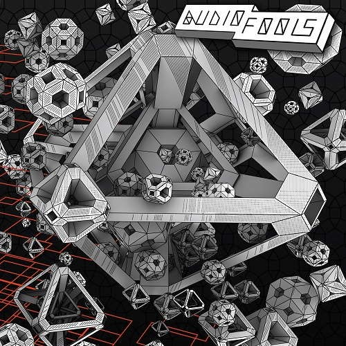 AudioFools - Bubbles and Blow