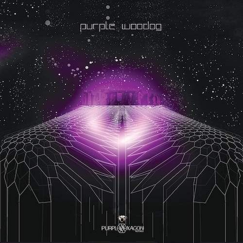 Compilation: Purple Woo-Dog