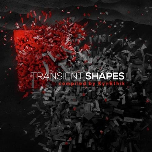 Compilation: Transient Shapes