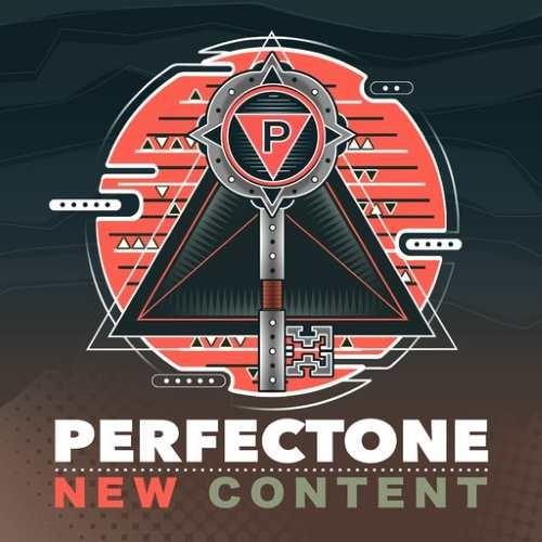 Perfectone - New Content